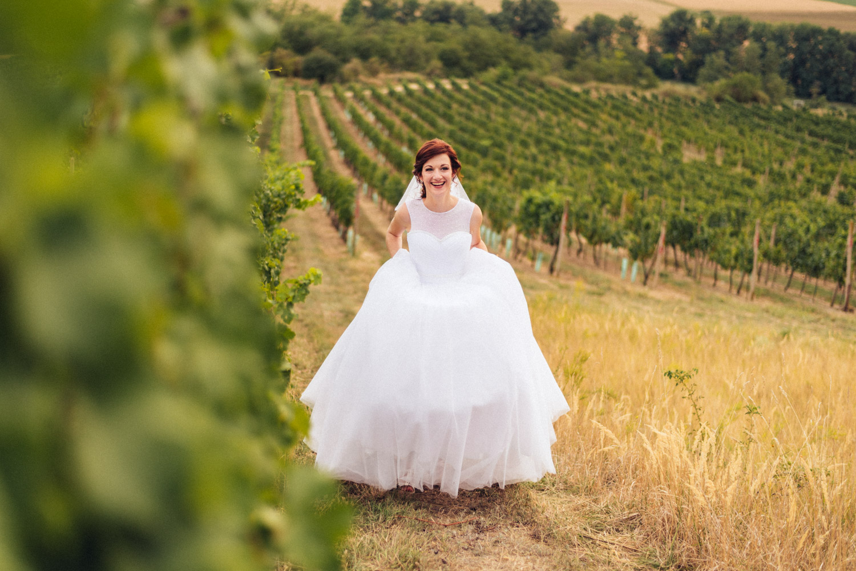 vo vinohrade