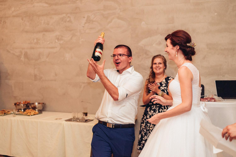 svadobný kvíz