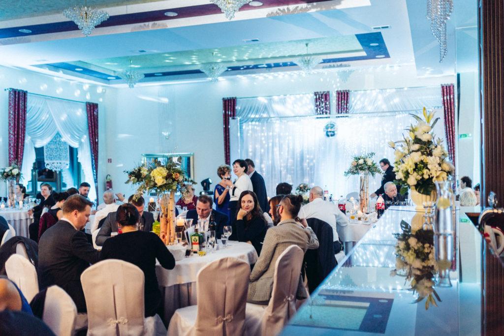 hučava svadba